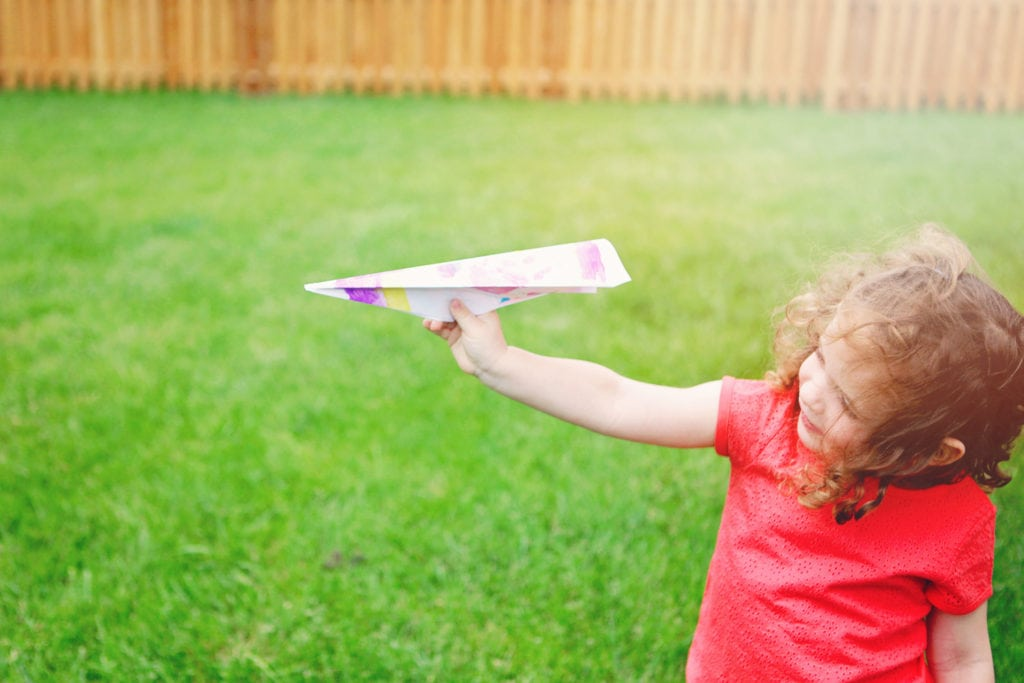 25 Free summer activities for kids - The Everyday Mom Life