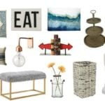 Combining Home Decor Styles For Interior Personality All Your Own