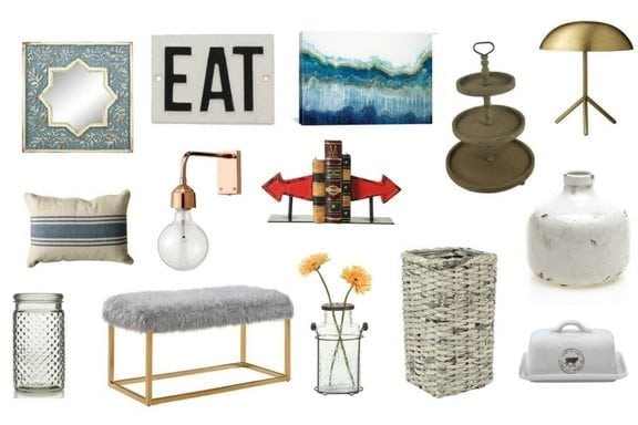 Combining Home Decor Styles For Interior Personality All